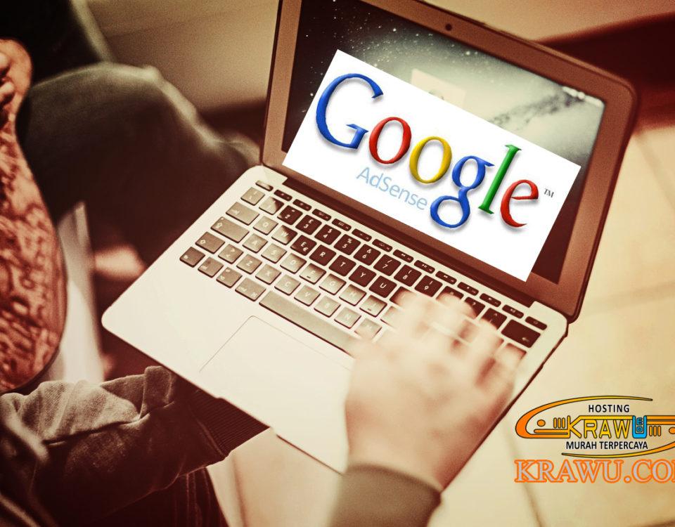 cara daftar program google adsense untuk website atau blog 960x750 » Ini Hal yang Harus Diperhatikan Dalam Monetisasi Blog Dengan Google Adsense