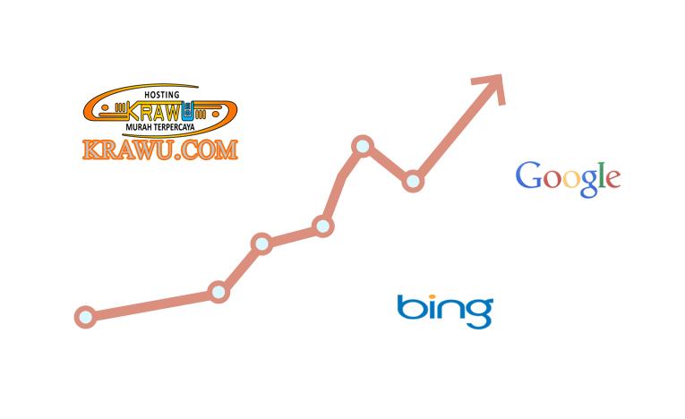 cara dapat backlink gratis untuk website anda » Tips Mudah Cari Backlink Berkualitas secara Gratis untuk Money Site Anda