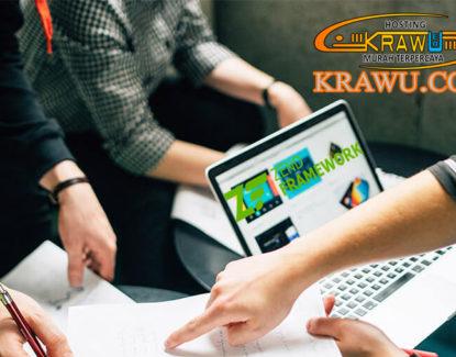 cara kerja pemrograman zend framework 415x325 » Pengenalan Zend Framework Berikut Penggunaannya untuk Website Anda