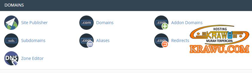 cara memilih nama domain » Tips Memilih Nama Domain yang Tepat untuk Blog atau Website Anda