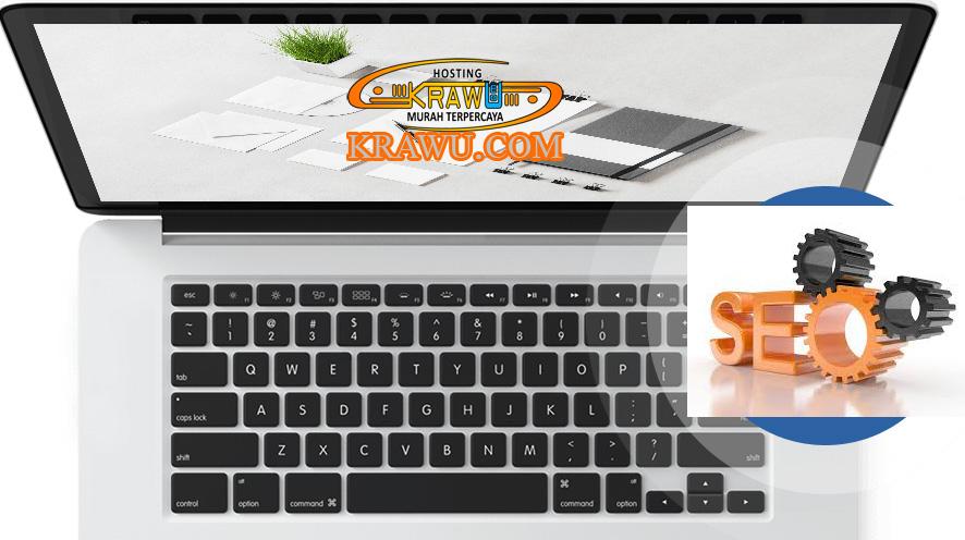 cara seo onpage website » Cara Optimasi SEO On Page Website Agar Muncul di Halaman Pertama Mesin Pencari