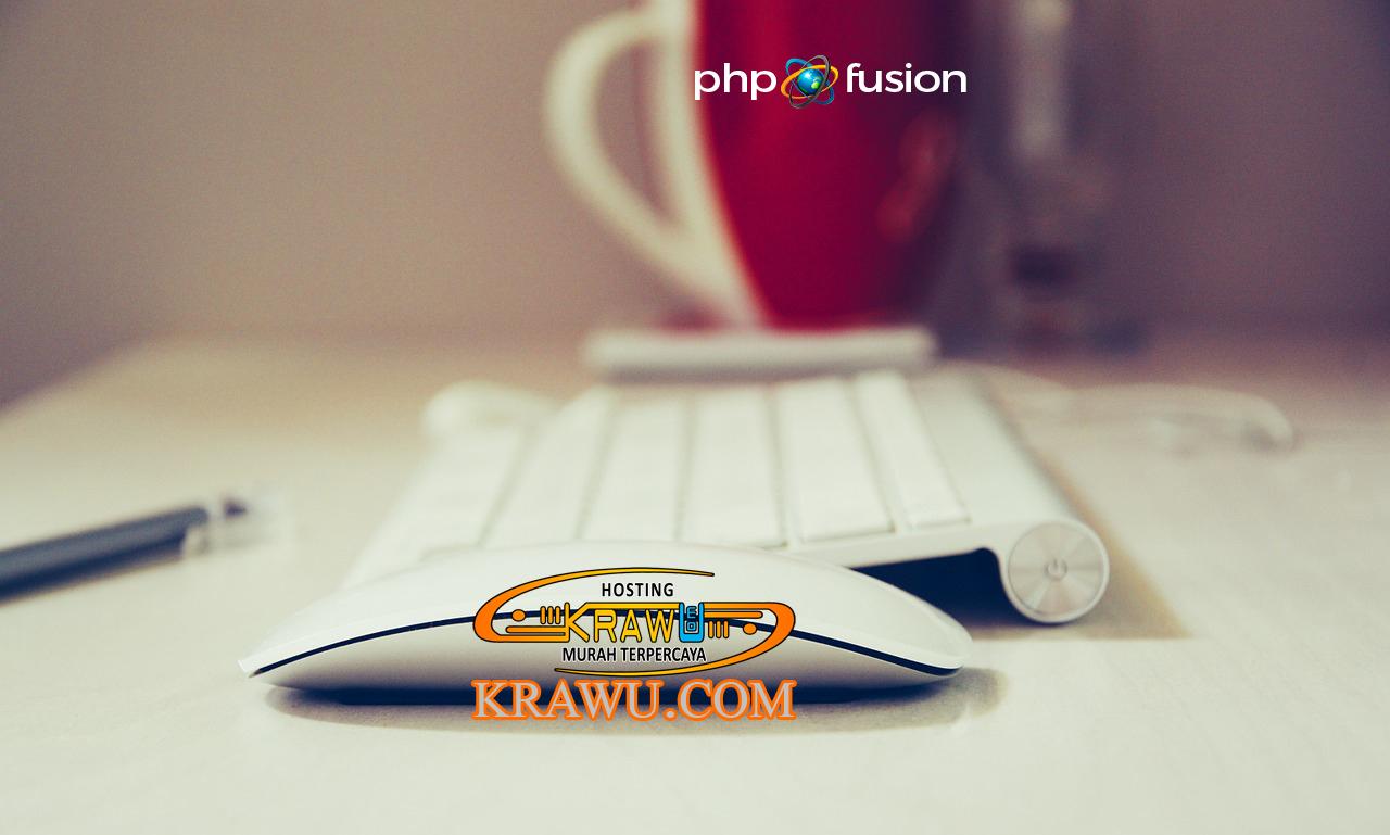 cms php fusion untuk membuat website personal atau komunitas » Inilah Fitur Unggulan CMS Piwigo untuk Membuat Website Galeri Foto