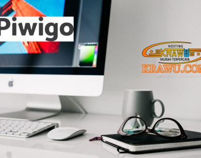 cms untuk membuat album galeri foto piwigo 415x325 » Inilah Fitur Unggulan CMS Piwigo untuk Membuat Website Galeri Foto