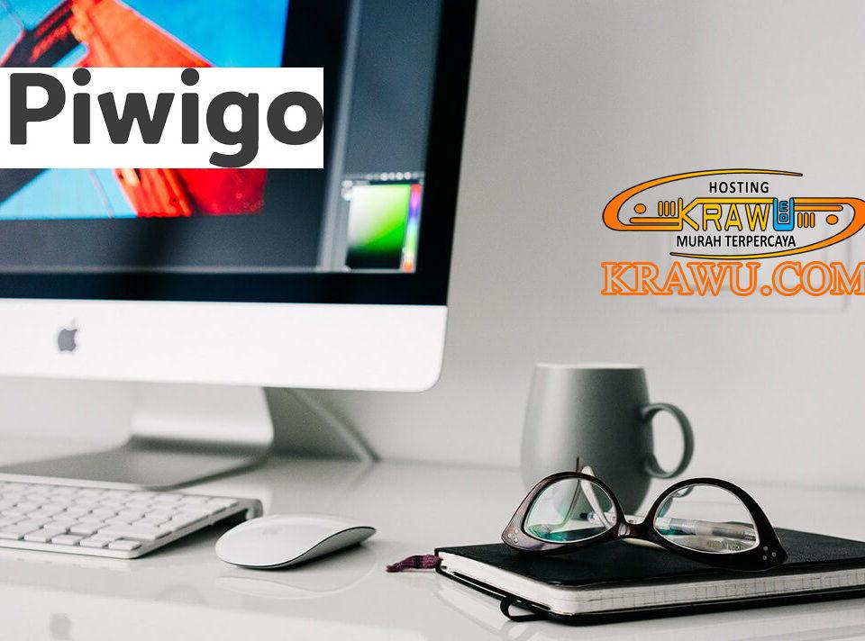 cms untuk membuat album galeri foto piwigo 960x712 » Inilah Fitur Unggulan CMS Piwigo untuk Membuat Website Galeri Foto