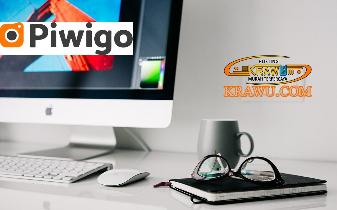 cms untuk membuat album galeri foto piwigo » Pahami 5 Fitur dalam CMS PluXml yang Bermanfaat untuk Manajemen Konten Situs Anda