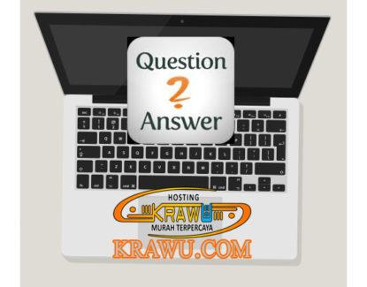 cms untuk membuat situs web tanya jawab question2answer 415x325 » Mengenal CMS Question2Answer untuk Membangun Situs Web Tanya Jawab
