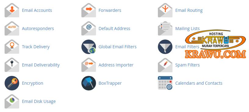 hosting email perusahaan dengan nama domain sendiri » Mengapa Perusahaan Membutuhkan Hosting Email dengan Nama Domain Sendiri?