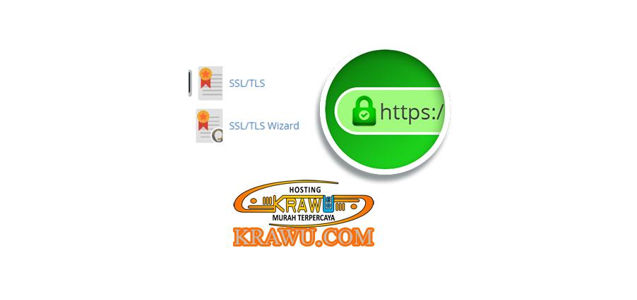 https ssl protokol port 443 » phpMyAdmin dan Fitur Unggulan untuk Mengatur Database Situs Web Anda