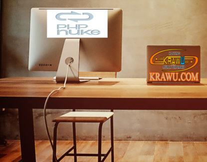 instalasi cms phpnuke via cpanel dengan softaculous 415x325 » Langkah Praktis Instalasi CMS PHP-Nuke untuk Pengelolaan Situs Anda