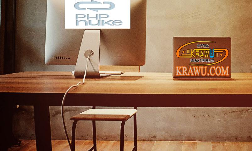 instalasi cms phpnuke via cpanel dengan softaculous 802x480 » Langkah Praktis Instalasi CMS PHP-Nuke untuk Pengelolaan Situs Anda