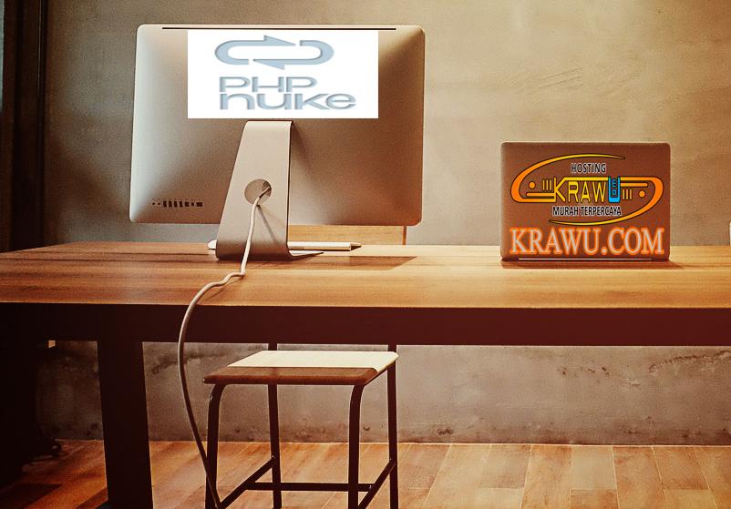 instalasi cms phpnuke via cpanel dengan softaculous » Langkah Praktis Instalasi CMS PHP-Nuke untuk Pengelolaan Situs Anda