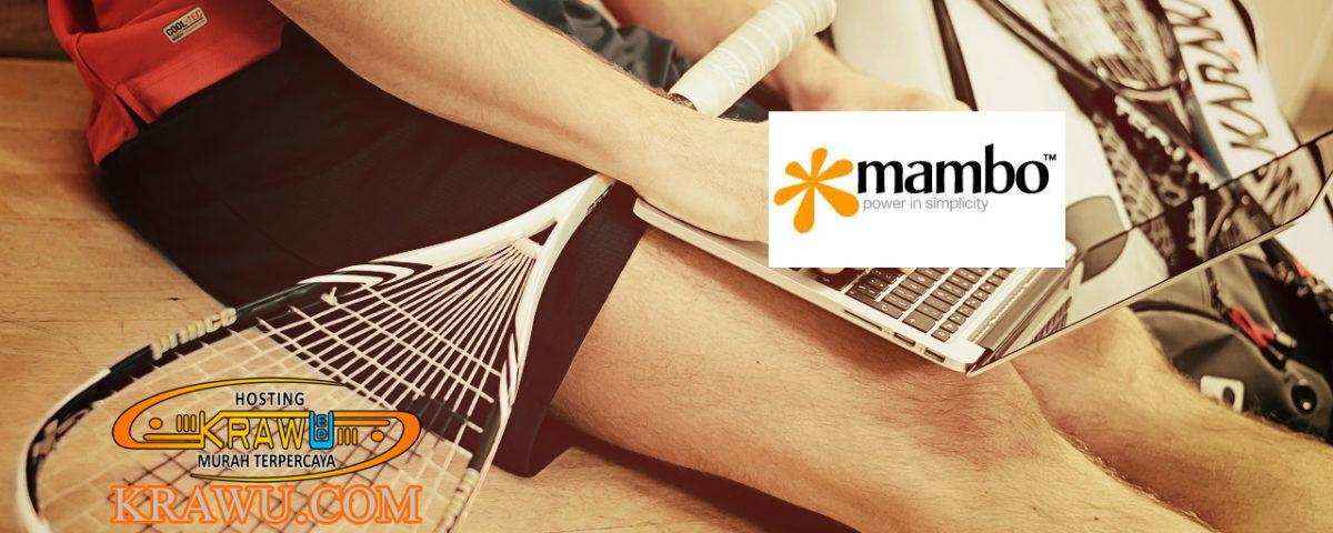 keuntungan cms mambo untuk mengelola website 1200x480 » Inilah Keuntungan Menggunakan CMS Mambo untuk Mengelola Website