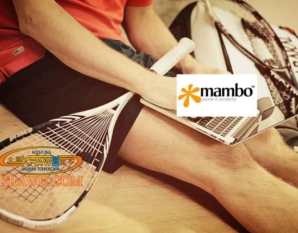 keuntungan cms mambo untuk mengelola website 960x750 » Inilah Keuntungan Menggunakan CMS Mambo untuk Mengelola Website