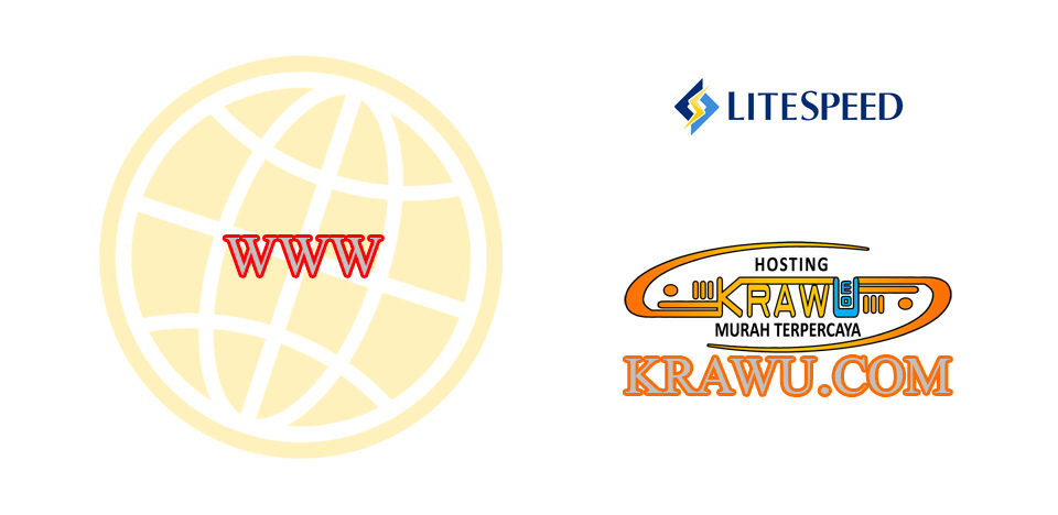 litespeed web server lsws 960x468 » Mengenal Web Server Litespeed dan Kelebihannya