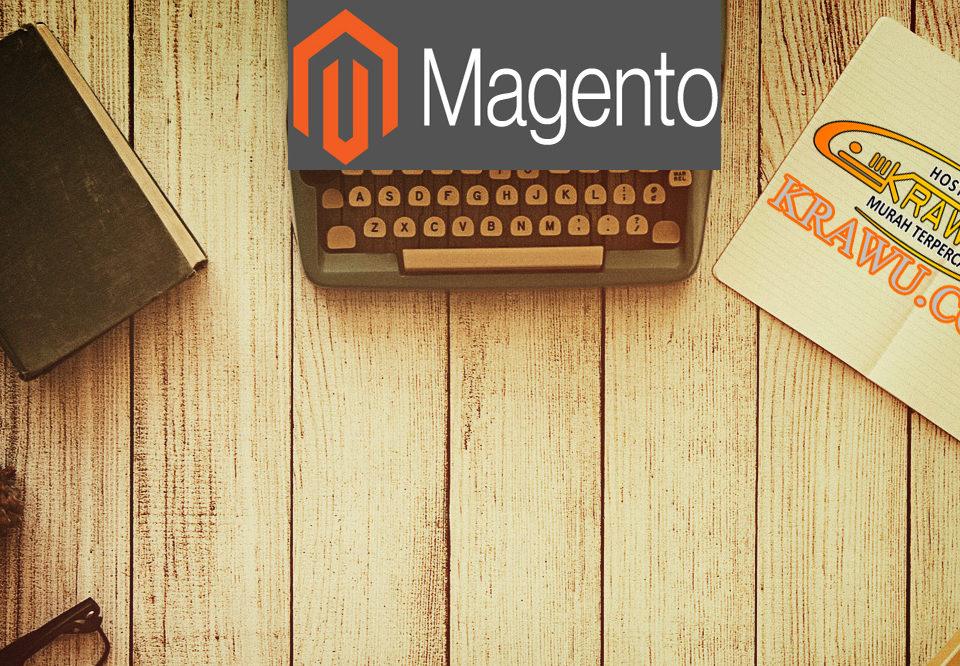 magento cms untuk website e commerce 960x666 » Yuk Berkenalan dengan Magento, CMS Andalan para Pelaku E-Commerce