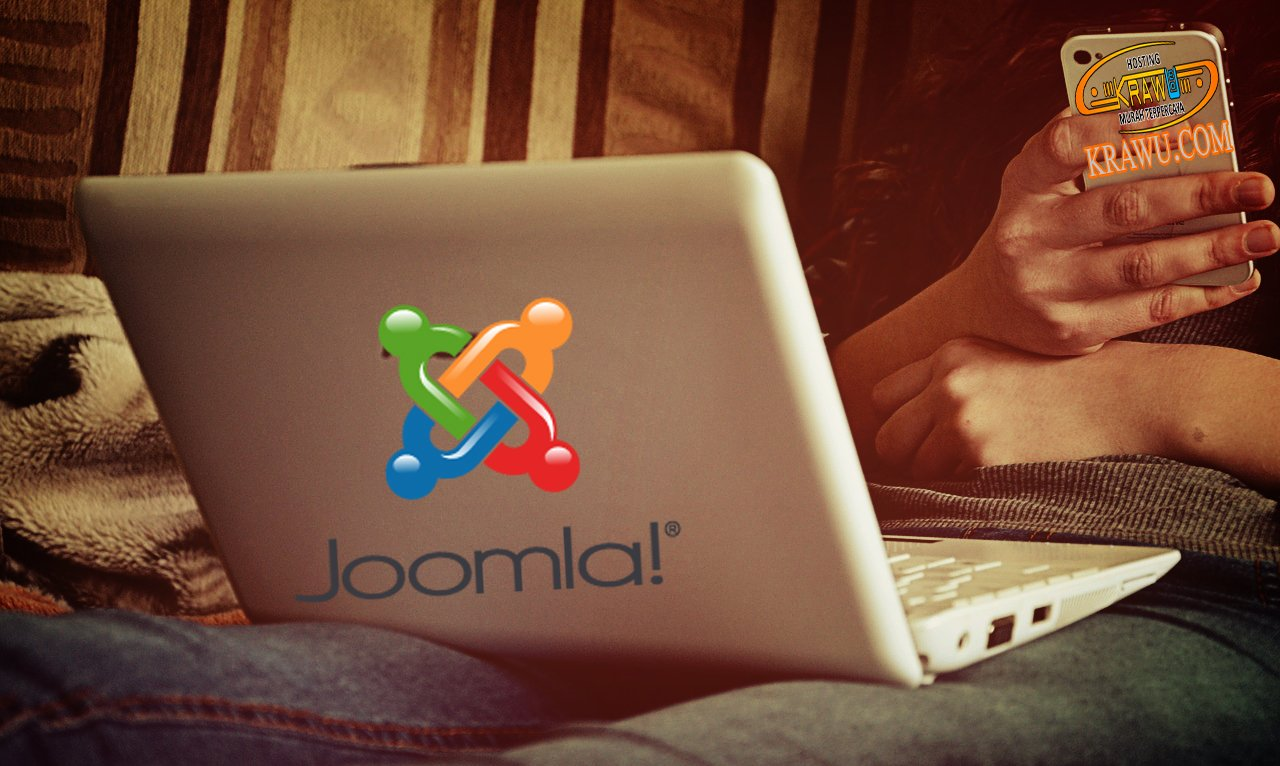 membangun website portal dengan cms joomla » Panduan Cara Mudah Menginstall Hotaru CMS Melalui Cpanel dengan Softaculous