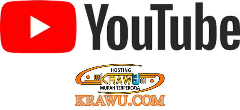 mendapatkan trafik website melalui video youtube » Tips Mendapatkan Trafik Website Dengan Mengunggah Video ke Youtube