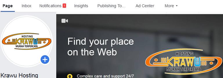 mendapatkan visitor untuk blog website melalui facebook » Mengenal CMS Diskusi Online phpBB Dan Cara Installnya di Localhost