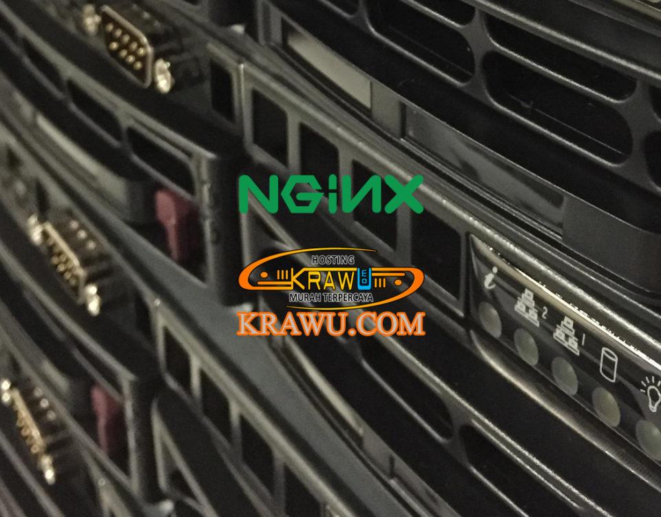 nginx web server 960x750 » Ini Dia Kelebihan Menggunakan Web Server Nginx