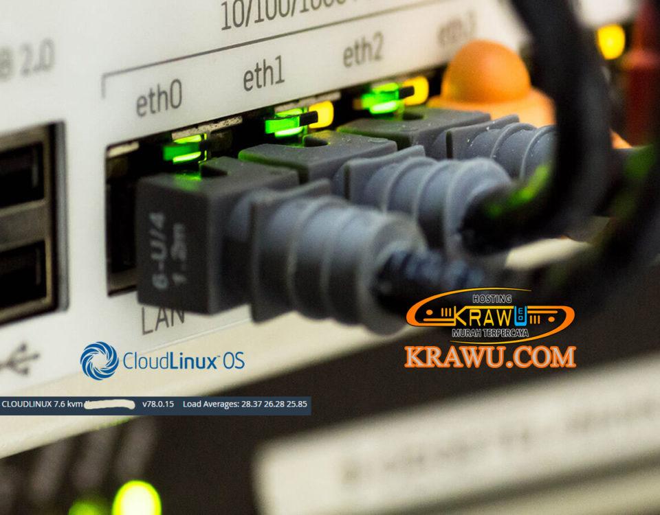 os cloudlinux untuk menjalankan web server 960x750 » Mengenal Pengertian dan Keunggulan Cloudlinux OS Secara Lengkap