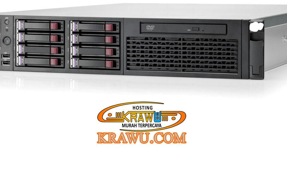 pengertian vps dan fungsinya 960x568 » Pengertian VPS (Virtual Private Server) dan Tips Memilih VPS Yang Tepat