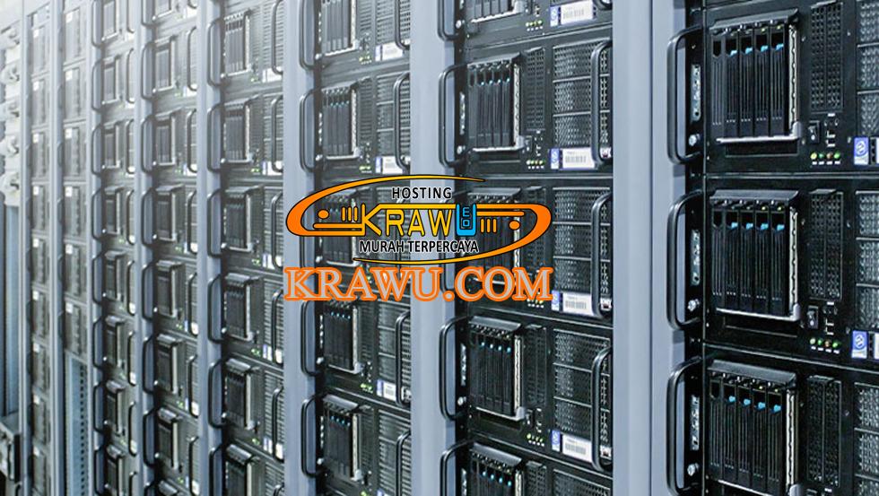 perbandingan provider hosting indonesia vs luar negeri » Membangun Situs Web Shorten URL dengan YOURLS