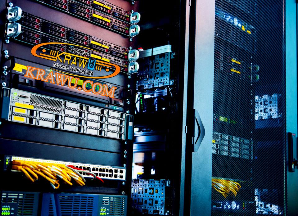 pertimbangan pilih hosting lokal atau luar negeri 960x696 » Pilih Mana, Layanan Web Hosting Indonesia atau Luar Negeri?