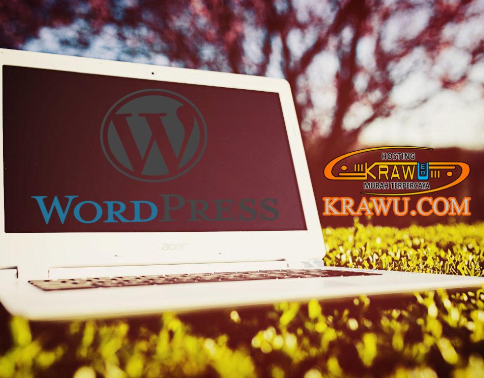 platform cms wordpress untuk situs dan blog anda 960x750 » Wordpress, Platform Favorit untuk Membuat Website dan Blog
