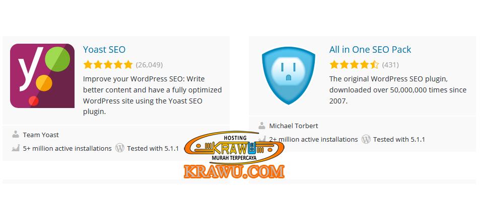 plugin wordpress penunjang seo » Pengenalan Zend Framework Berikut Penggunaannya untuk Website Anda