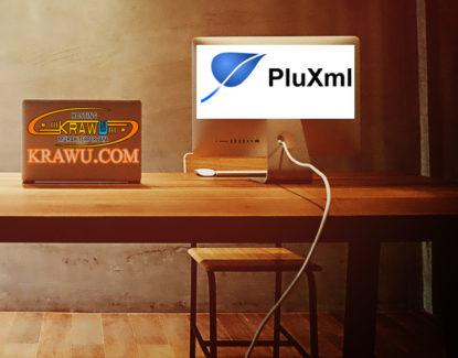 pluxml cms tanpa database 415x325 » Pahami 5 Fitur dalam CMS PluXml yang Bermanfaat untuk Manajemen Konten Situs Anda