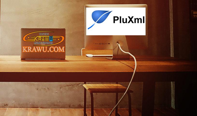 pluxml cms tanpa database 816x480 » Pahami 5 Fitur dalam CMS PluXml yang Bermanfaat untuk Manajemen Konten Situs Anda