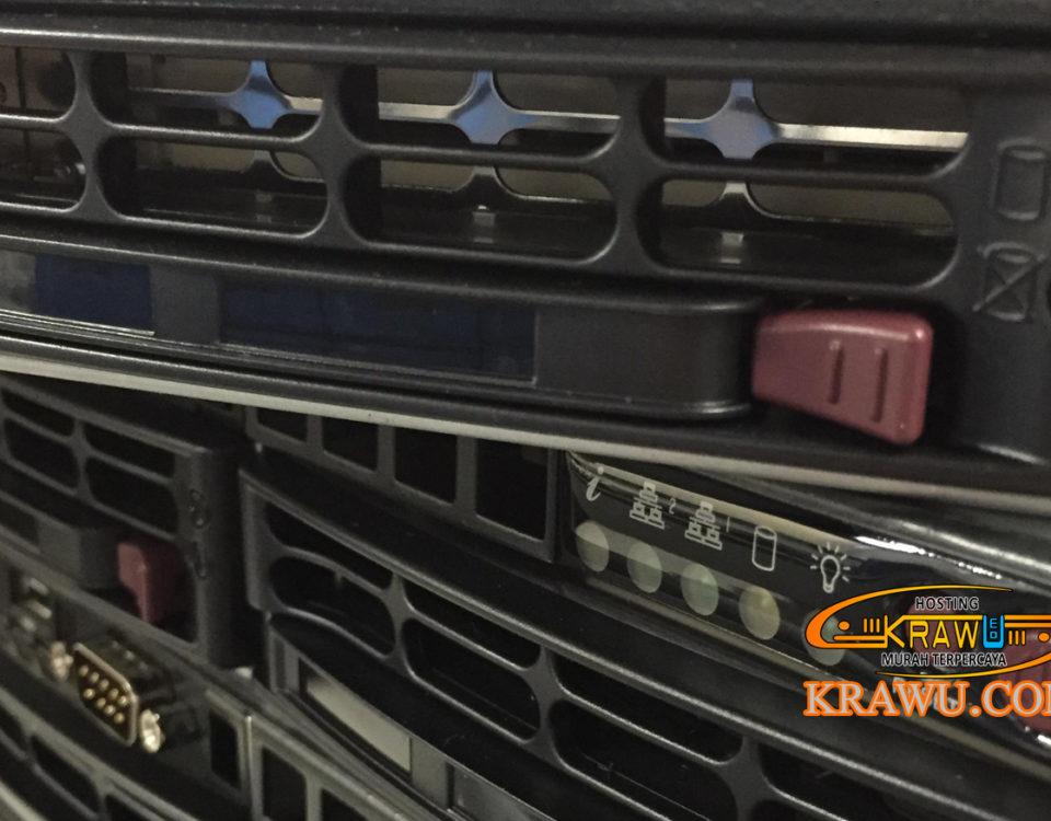 server tempat webhosting 960x750 » Pengertian dan Fungsi Web Hosting