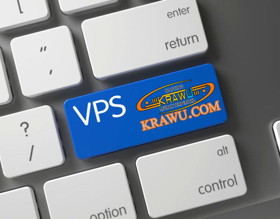 tips memilih provider vps indonesia 960x750 » Tips Memilih Layanan VPS Indonesia yang Sesuai dengan Kebutuhan
