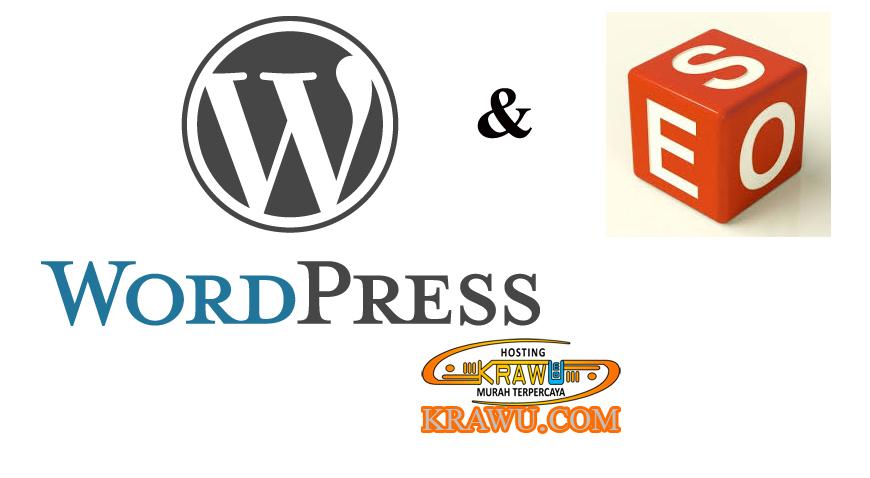tips seo pada wordpress » Pengenalan Zend Framework Berikut Penggunaannya untuk Website Anda