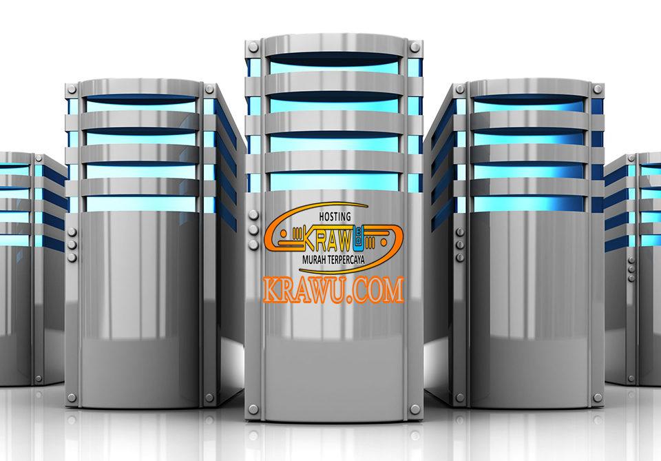 tips sewa hosting paling tepat efisien bagi blogger pemula 960x669 » Panduan Sewa Hosting yang Paling Tepat dan Efisien Untuk Blogger Pemula