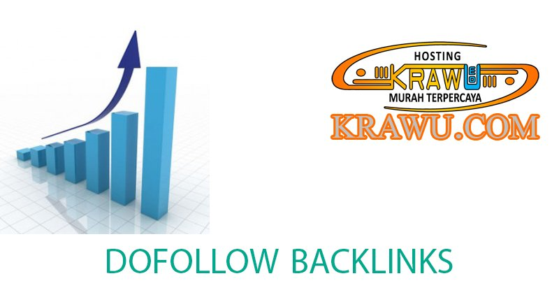 trik dapat backlink dofollow gratis » Pengenalan Zend Framework Berikut Penggunaannya untuk Website Anda